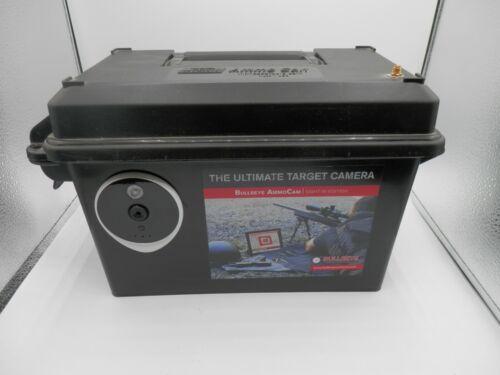 Bullseye Ammocam Sight-In Edition Target Camera