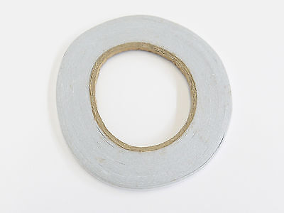 5mm Double Sided Adhesive Tape 4-1000 for Macbook Macbook Pro repair
