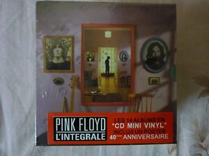 Pink-Floyd-Oh-By-The-Way-16CD-BOXSET