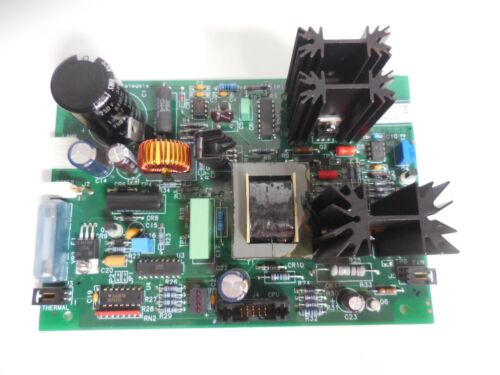 Waters 2487 Lamp Power Supply 081115