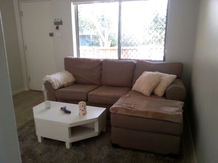 Single room for rent (short term) Amazing location!!! Curl Curl Manly Area Preview