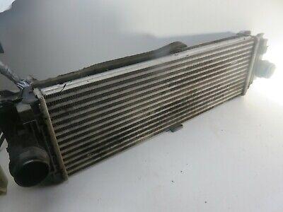 MERCEDES SPRINTER W906 2.1 CDI TURBO INTERCOOLER RADIATOR A906510201 09-17