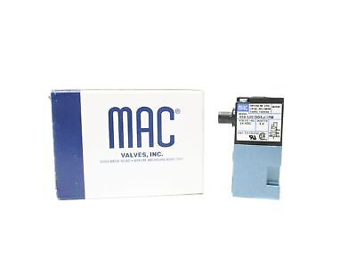 Mac 45a-l00-ddaj-1fm Nsmp