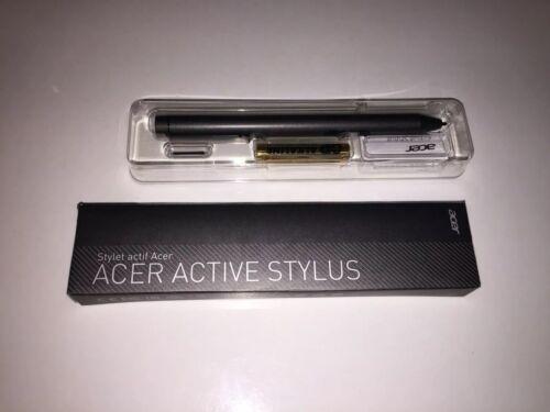 Acer Active Stylus Pen ACS-032 Eingabestift Nagelneu verpackt