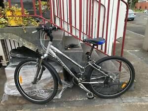 Giant Sedona Women's Bicycle