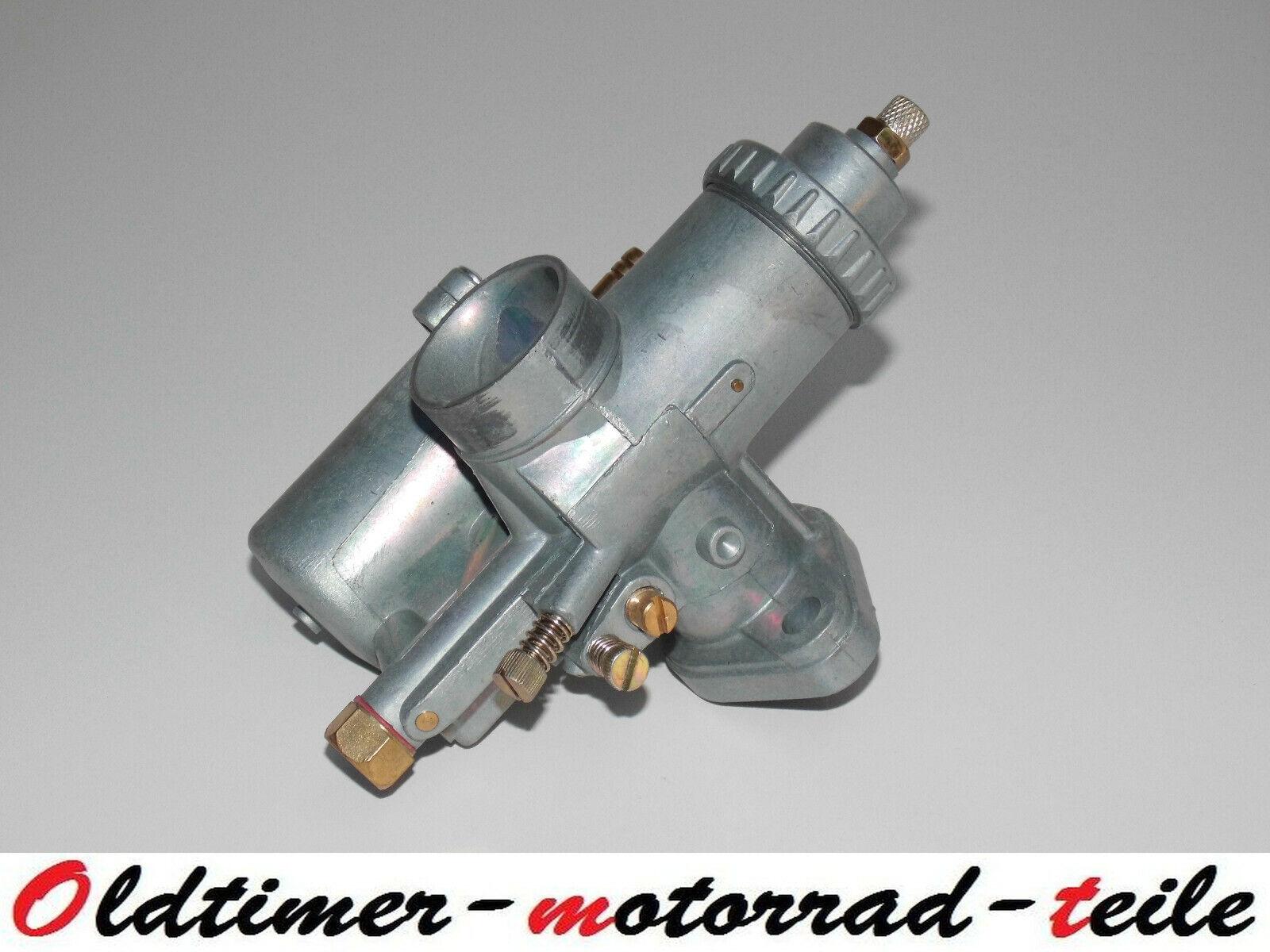 Vergaser für JAWA CZ 350 MODELL 634 175 SPORT WSK 175 KOBUZ JUNAK NEU Carburetor