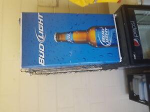 Cooler..fridge for sale..$150