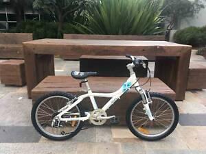 Giant MTX150 kids bike