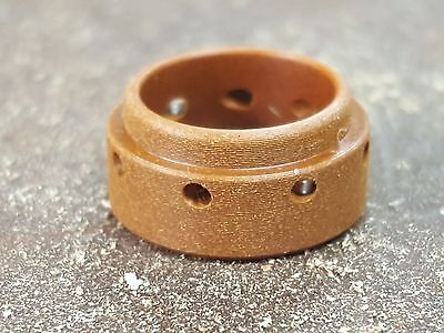 249931 Swirl Ring Fits Miller Spectrum Xt30c Xt30 Xt40 375 X-tremetorches