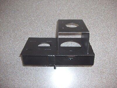 Weldment Rotator 01-1m2114-00001 Ov210ov500 Baxter Rack Oven