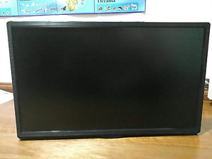 """21.5"""" Full High Definition LED LCD TV with built in DVD player Leeming Melville Area Preview"""