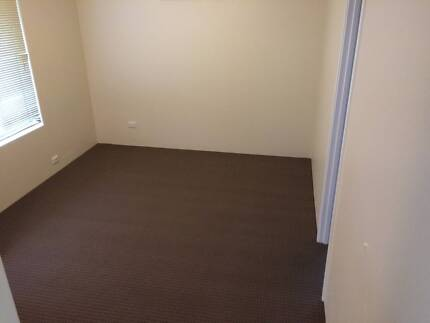 Expressions of interest MERRIWA 3 x 2 House