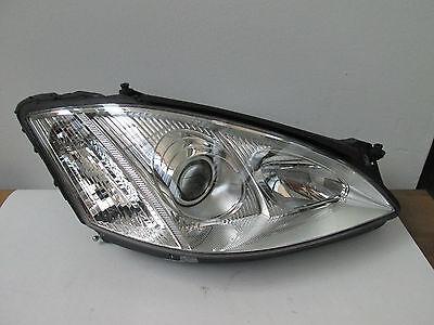Mercedes-Benz Scheinwerfer W221 S-Klasse Rechts A2218202061 kein Xenon