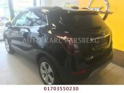 Opel Mokka X ON Start/Stop NAVI RF 900 LRH SH