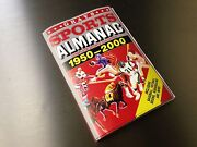 Back to The Future Almanac