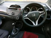Honda Jazz 2009 Hatchback, fuel efficient! Maroochydore Maroochydore Area Preview