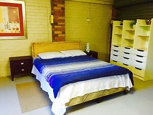 Large Studio Short Transfer Accommodation in Sunnybank Hills QLD Sunnybank Hills Brisbane South West Preview