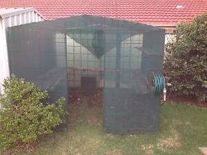 Green House/ Fern House/Orchid House/Cubby House South Penrith Penrith Area Preview