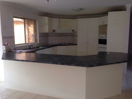Whole kitchen, gas cook top & oven Kilsyth South Maroondah Area Preview