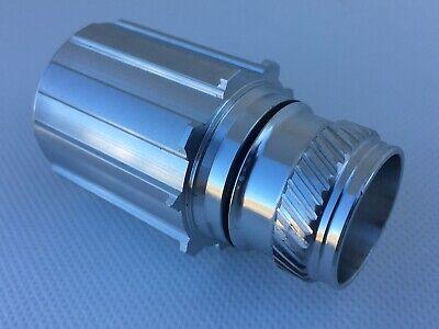Chris King Cog Spacer 5.2mm SSP