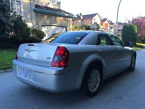 2009 Chrysler 300 Touring