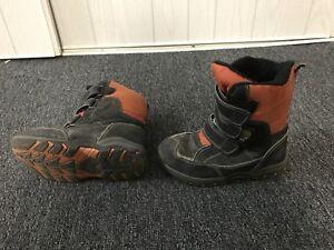 $5 KIDS WINTER AND RAIN BOOTS