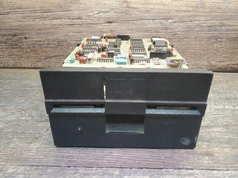 VINTAGE Vintage Shugart 400 floppy Disk Drive