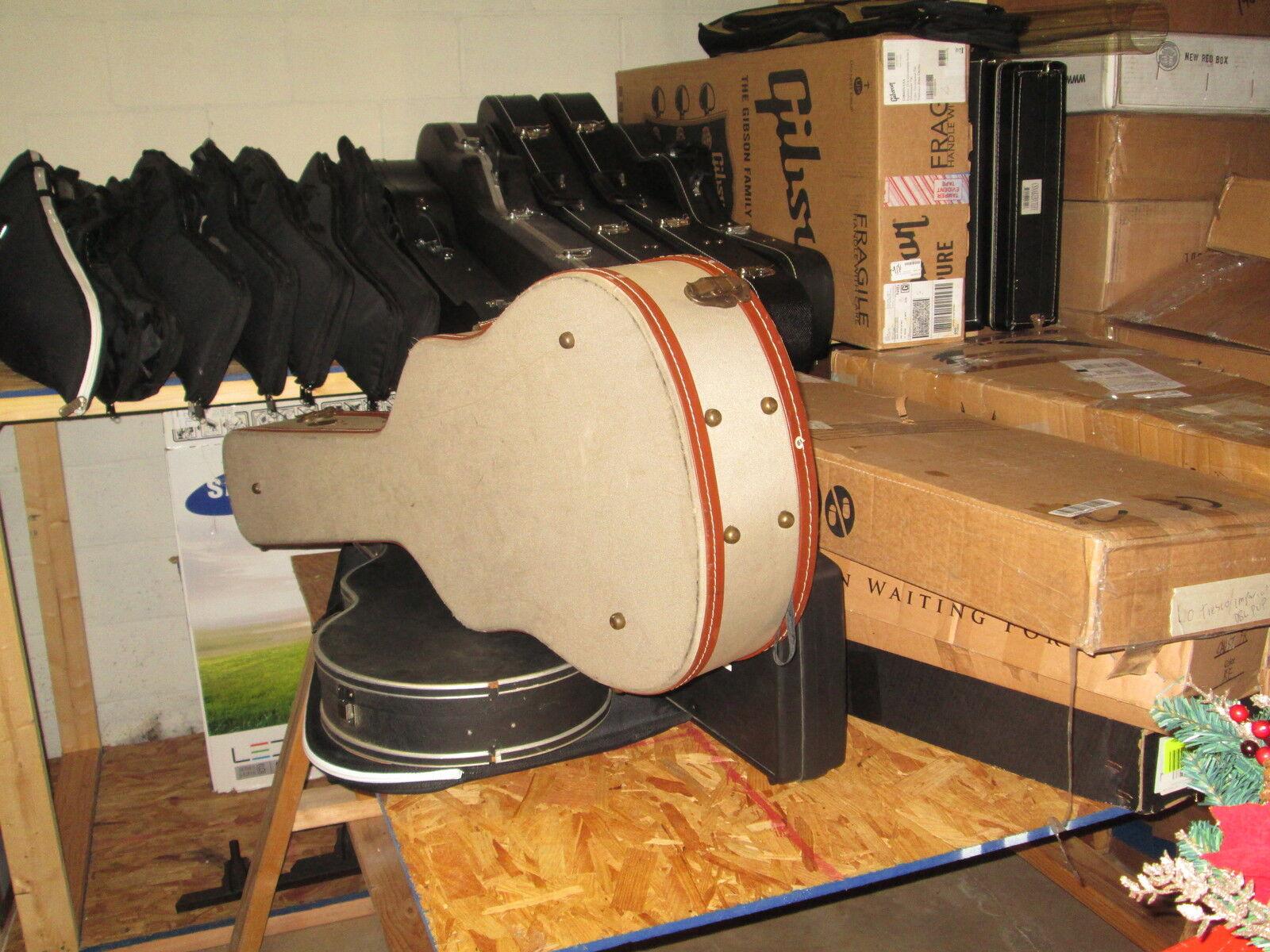 garage gear u.s.a