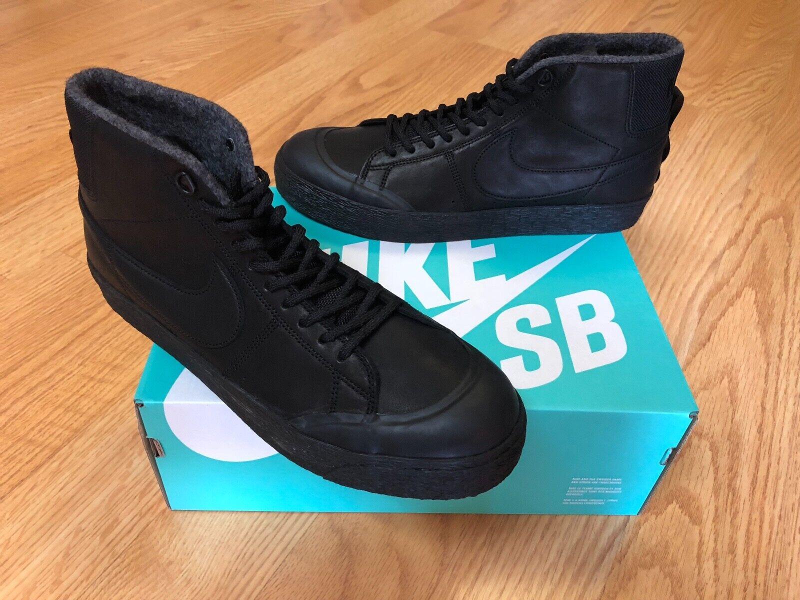 promo code 087ab f405b スケートをする、ナイキSBブレザーは、9.5TZ中央のズームM  XT革袋、NRG、6.0、ジョルダンです、珍しくて、サンプルのeBay公認海外通販 セカイモン