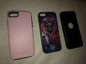 case d'iphone