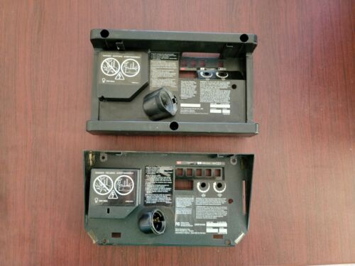 LiftMaster/Craftsman/Chamberlain 041A5021-1 Garage Door Opener Circuit Board
