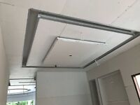 Drywall Contractor Residential/Commercial