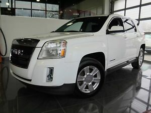 GMC Terrain SLE-1|BLUETOOTH|CAMERA|