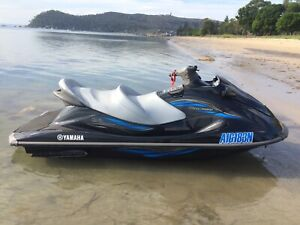 yamaha waverunner for sale | Jet Skis | Gumtree Australia