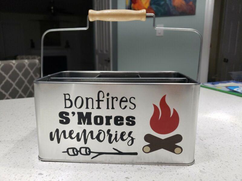 Bonfires S