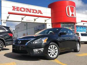2013 Nissan Altima 2.5 S, beautiful condition and priced right