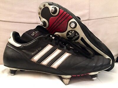7889abb39 Adidas World Cup SF Soccer cleats football boots US10 copa mundial