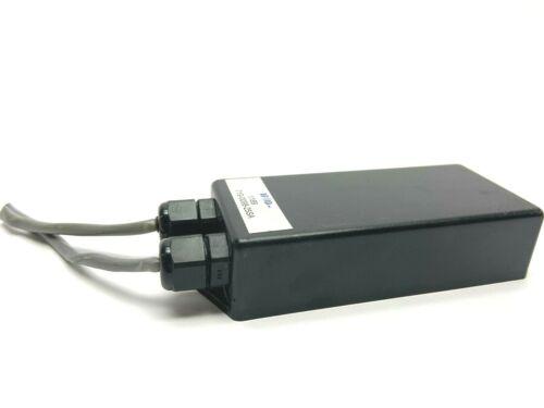 RFID 719-0098-25SA Slim Line Smart Antenna