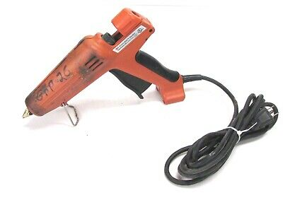 3m Scotch-weld Hot Melt Applicator Ae Ii 250w Glue Gun