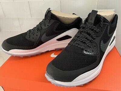 b027ae8e60cce Nike Air Zoom - 2 - Trainers4Me