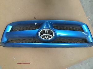 Toyota Hilux Front Guard Westcourt Cairns City Preview