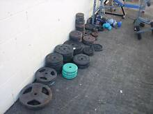 assorted weights $1 per kilo Shailer Park Logan Area Preview