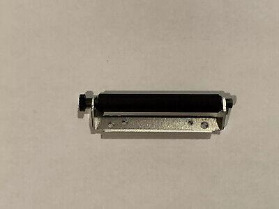 Verifone Roller Vx510 Vx520 Vx570 Vx610omni 3730 3730le