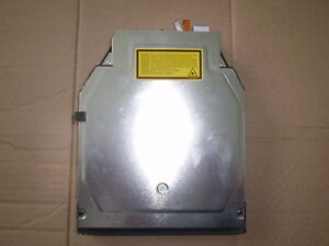 PS3-SLIM-BLURAY-DRIVE-Fits-3003A-3003B-KES-450D-KEM-450DAA