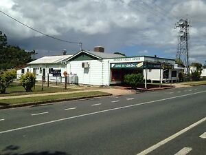 Business for sale Mirani Mackay Surrounds Preview