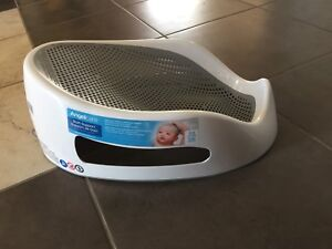 Brand new angelcare bath support for babies