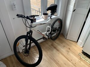Bicyclette  300$