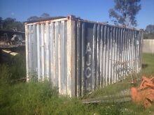 MUST GO ASAP Shipping container for sale Wacol Brisbane South West Preview