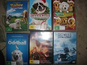 childrens movies Scoresby Knox Area Preview