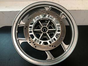 Ninja 250 Tires Ebay